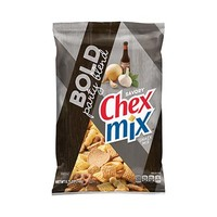 Chex Mix Bold Party Bland 248GR