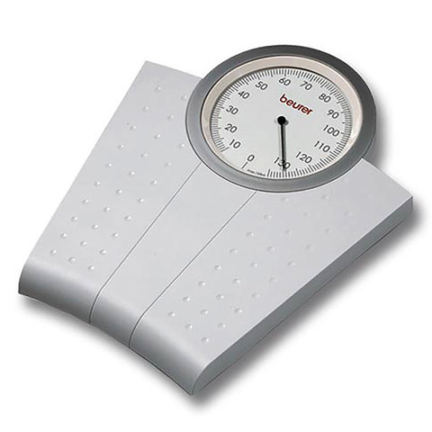 Beurer-Personalscale-Ms50
