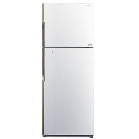 Hitachi-470-Liters-Fridge-RV470PUK3K