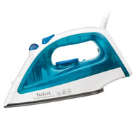 Tefal Steam Iron FV1026M0