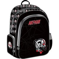 """Ant Man - Backpack 18"""""""