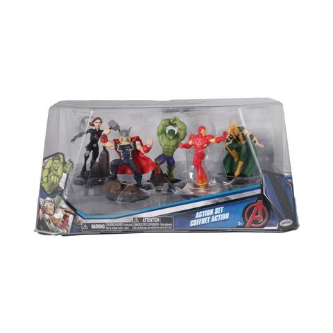 Avengers-Figure-Set-Age-3+-No-Battery