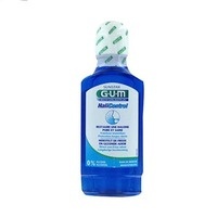 Gum Hali Control Bain de Bouche 300ML