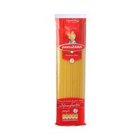 Zara Pasta Spaghetti N3 500GR