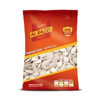 Al Kazzi Pumpkin Seeds 100GR
