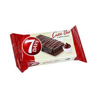 7 Days Cocoa Cake Bar 32GR