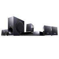 Sony Home Theater DAV-TZ140