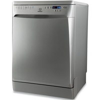 Indesit Dishwasher DFP58T1NXUKEX