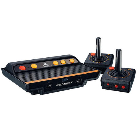 Atari-Flashback-6-Classic