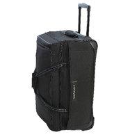 Kamiliant Tartar Duffle Bag 82Cm Black