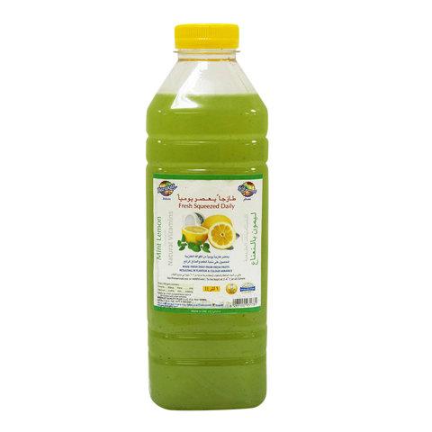 Barakat-Fresh-Mint-Lemonade-1L