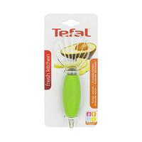 Tefal Fresh Kitchen Avocado Cutter