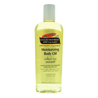Palmer'S Cocoa Butter Formula Body Oil 250ml