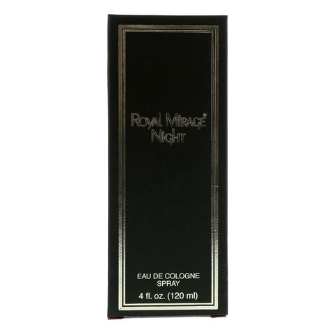 Royal-Mirage-Night-Eau-De-Cologne-Spray-120ml