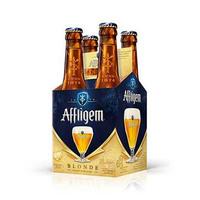 Affligem Blonde Beer 30CL X24