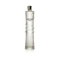 Roberto Cavalli 40% Alcohol Vodka 150CL