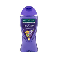 Palmolive Shower Gel Aroma Sensations So Relaxed 70ML