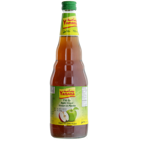 Yamama-Apple-Vinegar-750ml