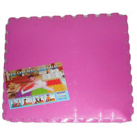 Foam Floor playmat - Assorted