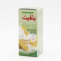 Blevit Baby Biscuits 230 g