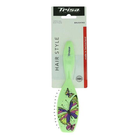 Trisa-Hair-Brush-Hair-Special-Edition