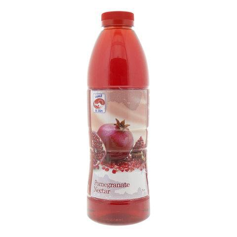 Al-Ain-Pomegranate-Nectar-1L
