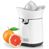 Black+Decker Juicer CJ800-B5