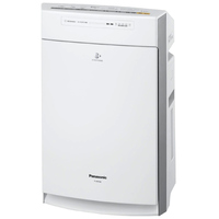 Panasonic Air Purifier FVXH50M-W