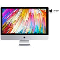 "Apple iMac MNEA2 i5 3.5Ghz Retina 5K 27"""""