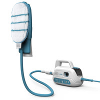 Black&Decker Steam Mitt FSH10SM-B5