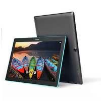 لينوفو تابليت الشاشة 10.1 TB-X103F واي فاي إنش أندرويد لون أسود