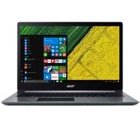 "Acer Notebook  Swift 3 i5-8250U 4GB RAM 1TB Hard Disk 2GB Graphic Card 15.6"" Grey"
