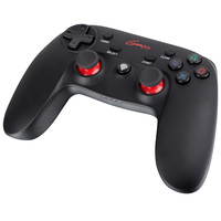 Genesis GamePad PV65 For Wii/PS3/PC