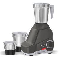 Havells Blender GENE500W3DG