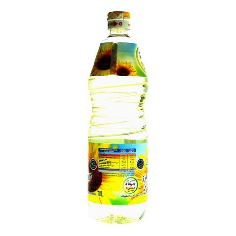 Lesieur-Heart-of-Sunflower-1L