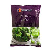 Emborg Broccoli 450g