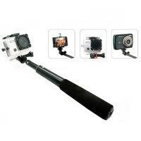 GoXtreme Selfie Stick X-Tender