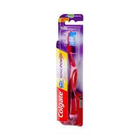 Colgate Toothbrush 360% Surround sonic Power Medium