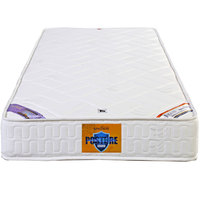 King Koil Posture Guard Mattress 90X190 + Free Installation