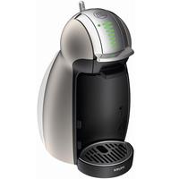 NESCAFÉ Dolce Gusto Coffee Maker GENIO2 Titanium