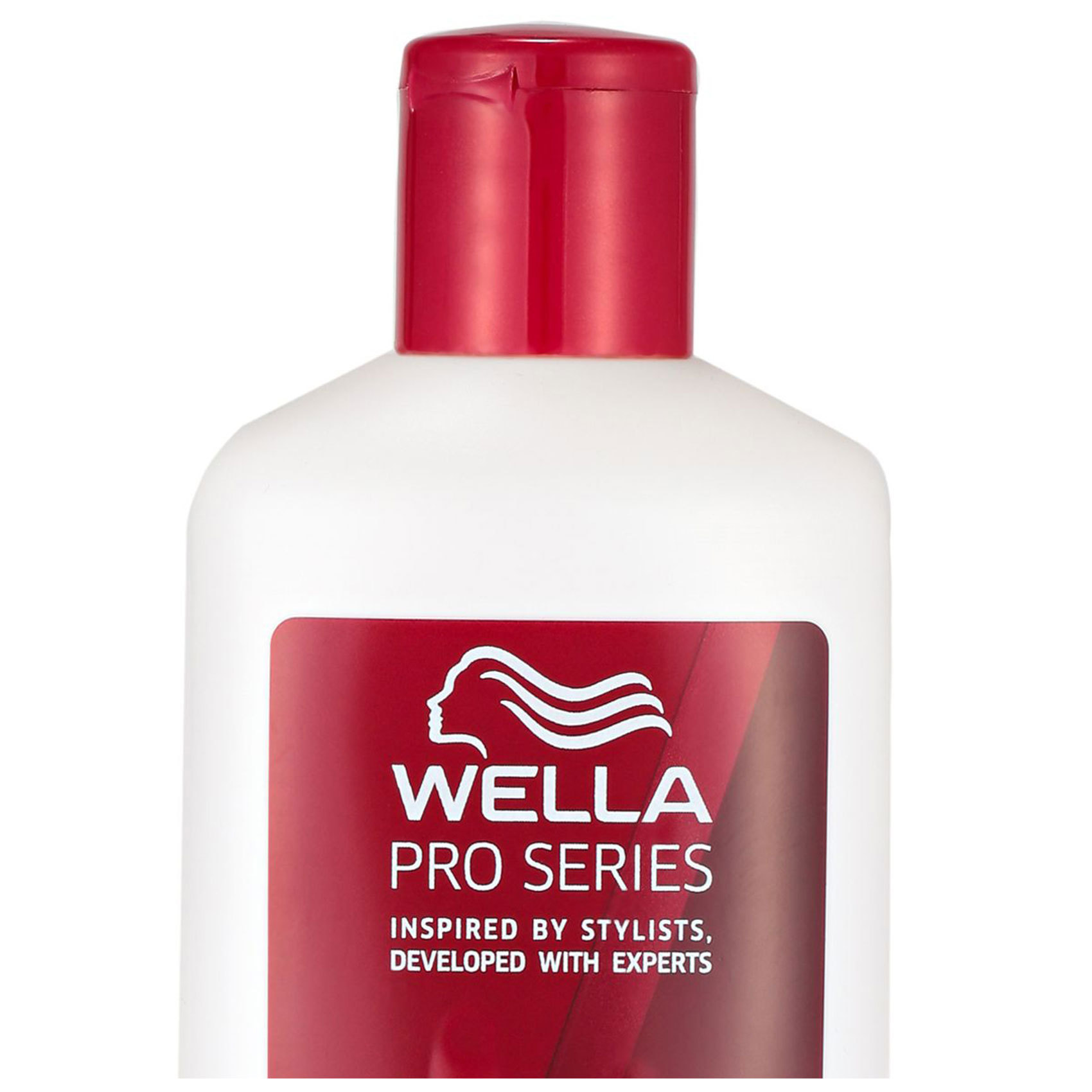 WELLA PROS CD MOISTURE 500ML