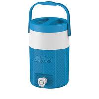 Cosmo Jug Faucet 4.5L 1Gal 502050