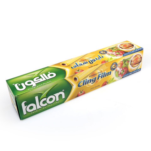 Falcon-Cling-Film-450mm