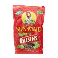 Sun Maid Raisins 1Kg