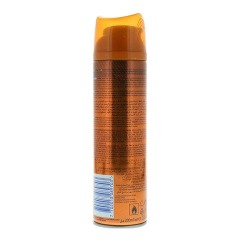 Gillette-Fusion-Proglide-Hydrating-Shave-Gel-200ml