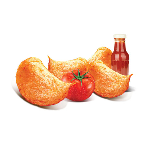 XL-Potato-Chips-Tomato-Ketchup-Flavor-165g