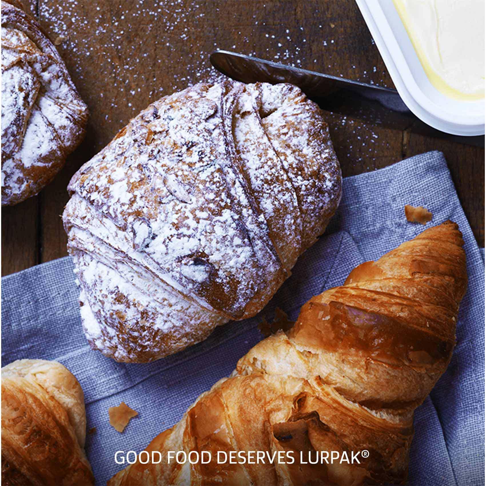 Lurpak Spreadable Butter Light Olive Oil 250g