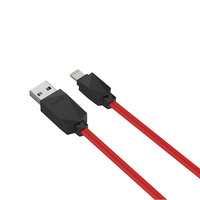 Havit Lightning Cable Premium HV-CB-601X Red