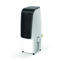 Vortex VXAF2850 Air Cooler