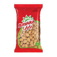 Bayara Almonds Shelled 1kg